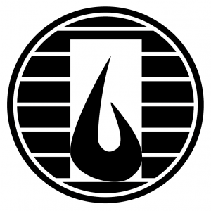 Saunavermietung Rügen Logo